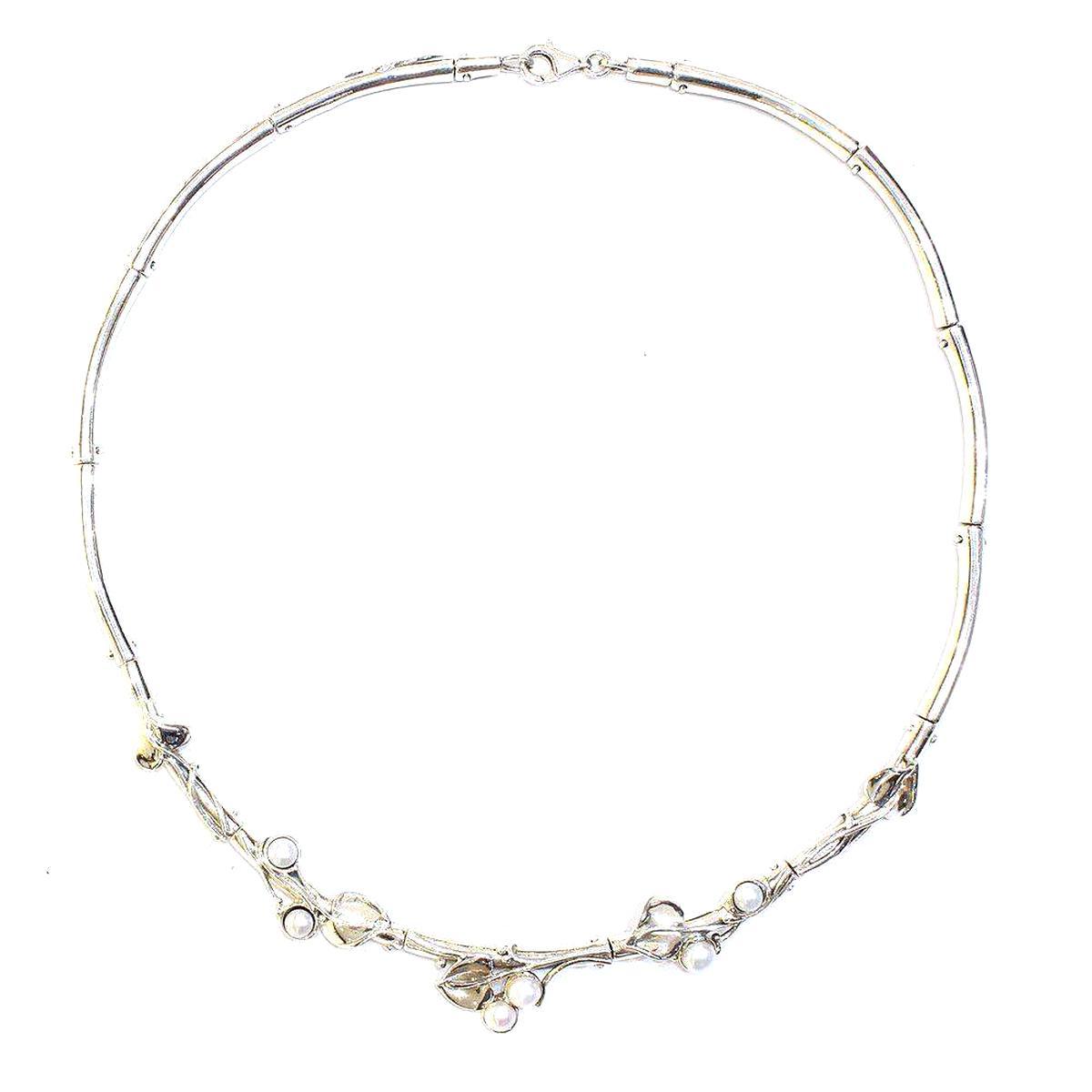 hagit gorali necklace for sale