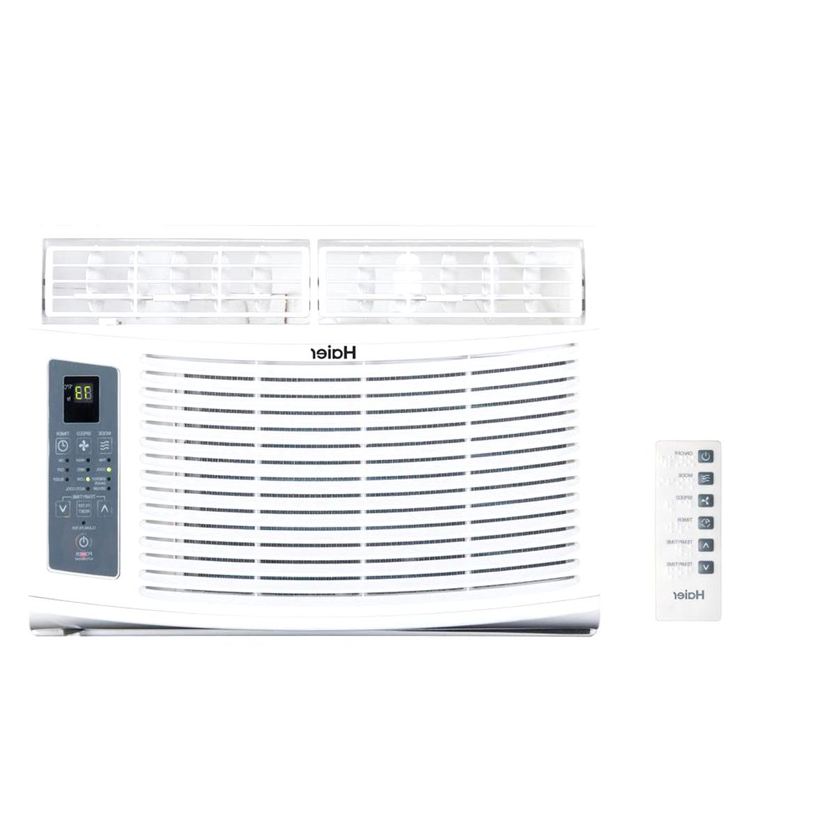 haier air conditioner for sale