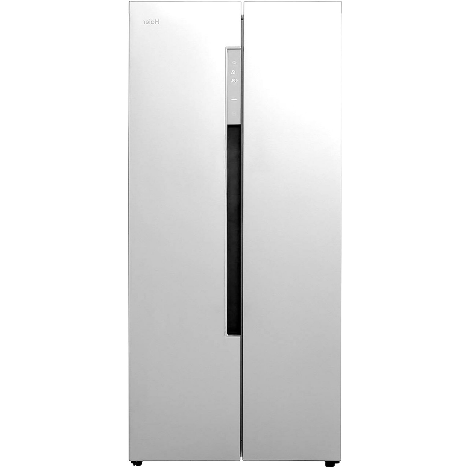 haier freezer for sale