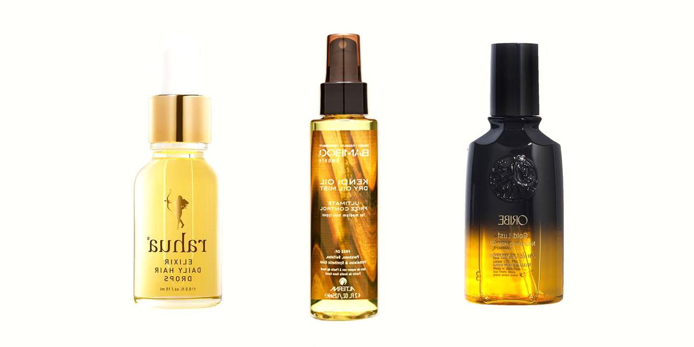 hair oil for sale