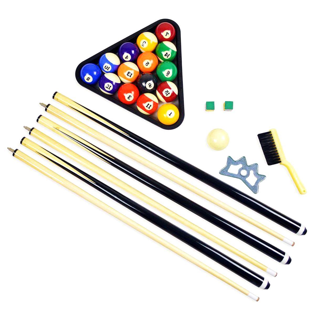 billiard accessories for sale