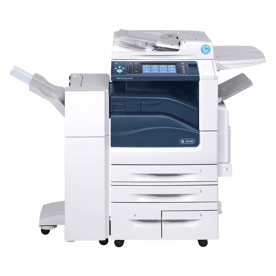 xerox laser printer for sale