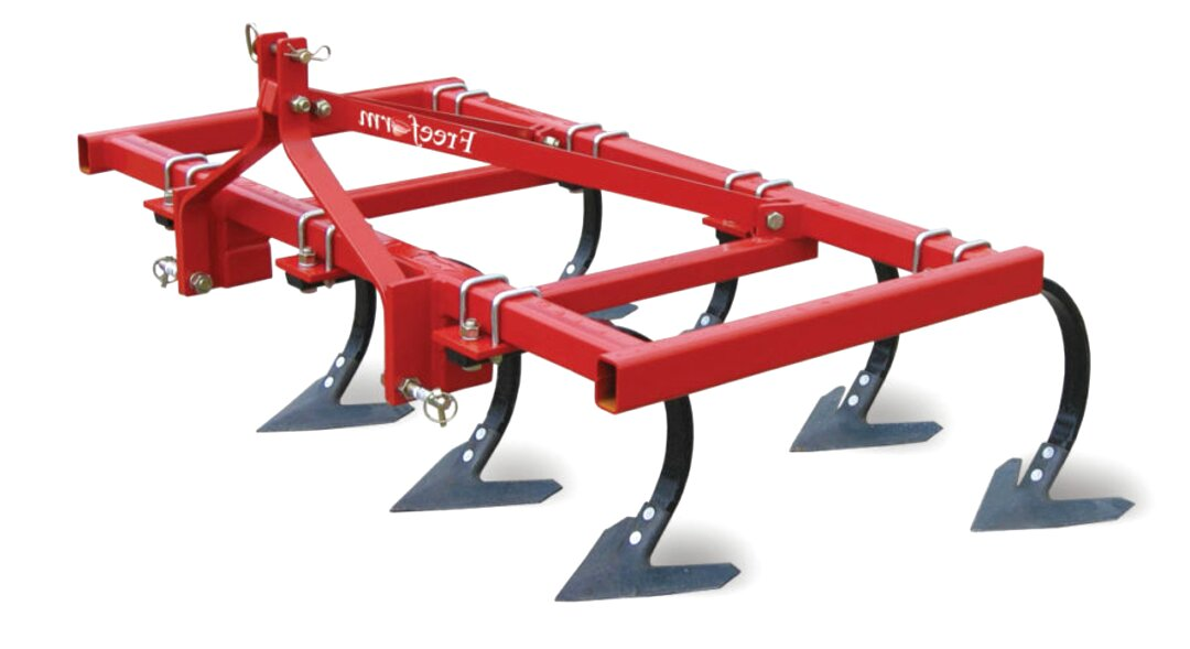 3 point cultivator for sale