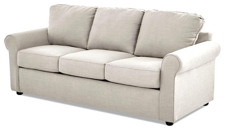 queen sleeper sofa for sale