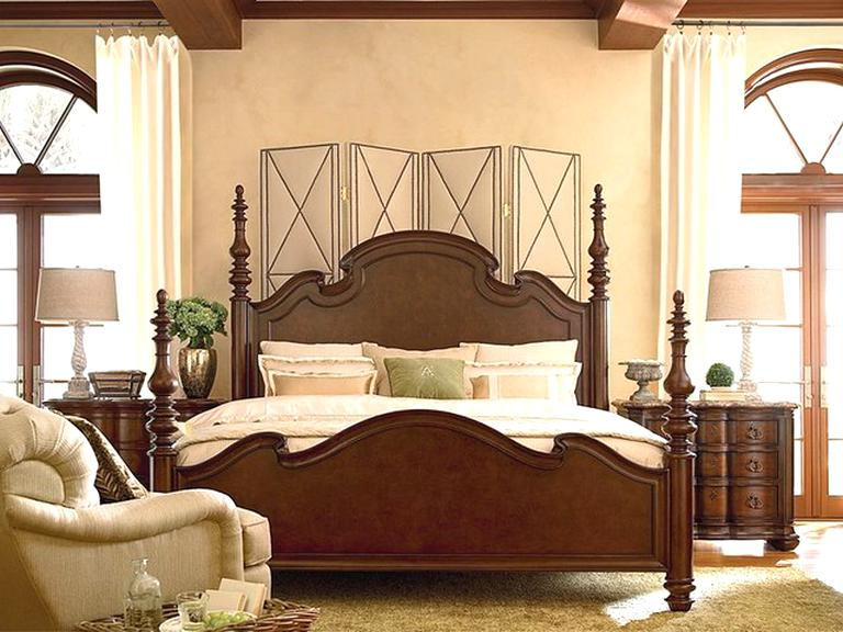 Thomasville Bedroom For Only 3 Left At 70
