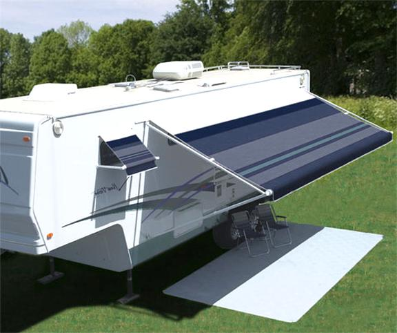 Awning Carefree For Sale Only 3 Left At 70