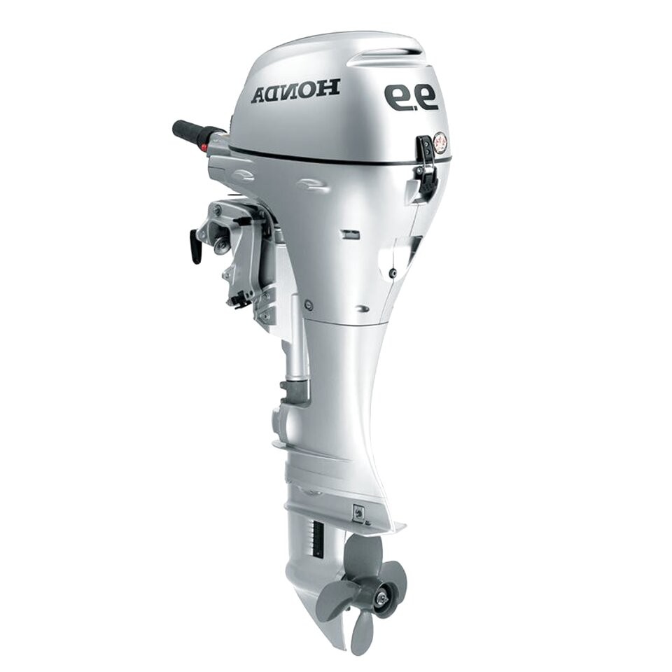 10 hp outboard motor for sale