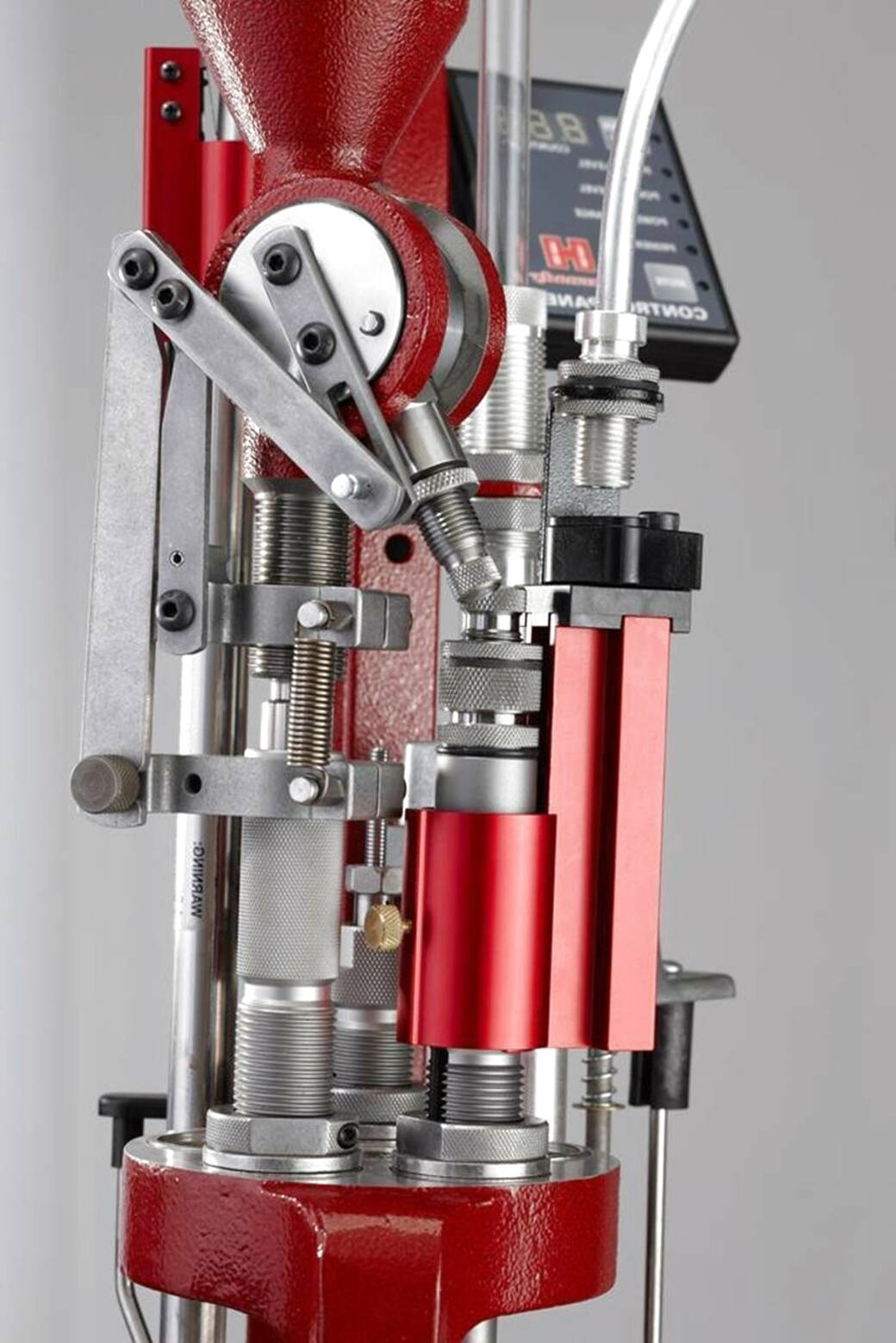 hornady press for sale