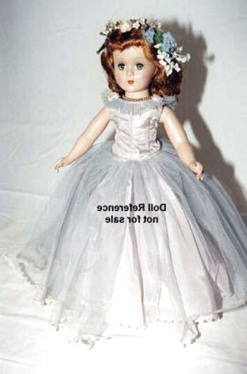 mary hoyer doll for sale