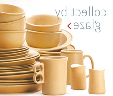 vermont pottery for sale