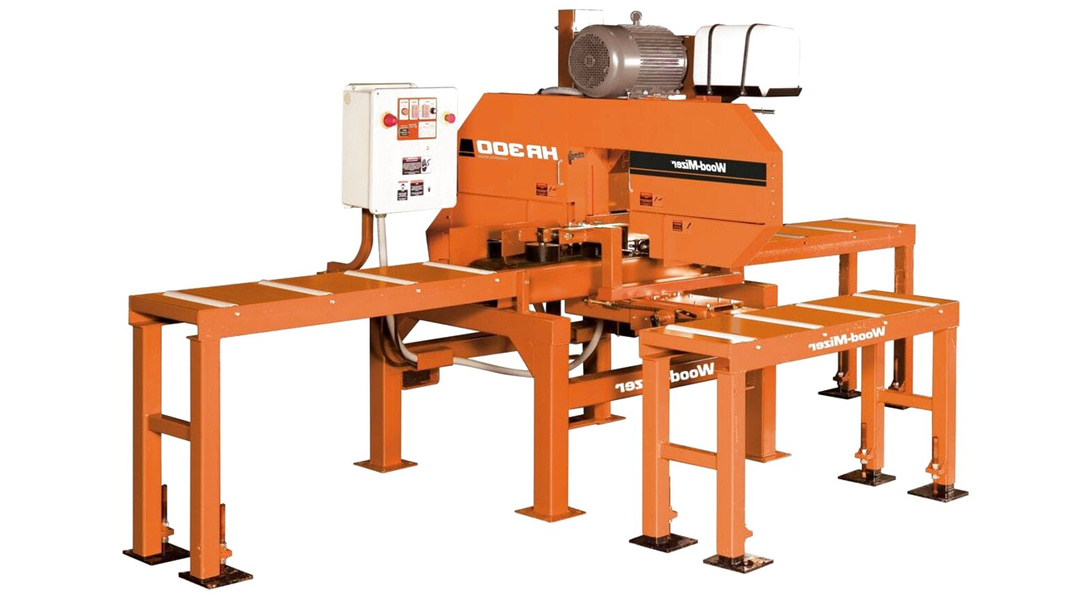 resaw for sale