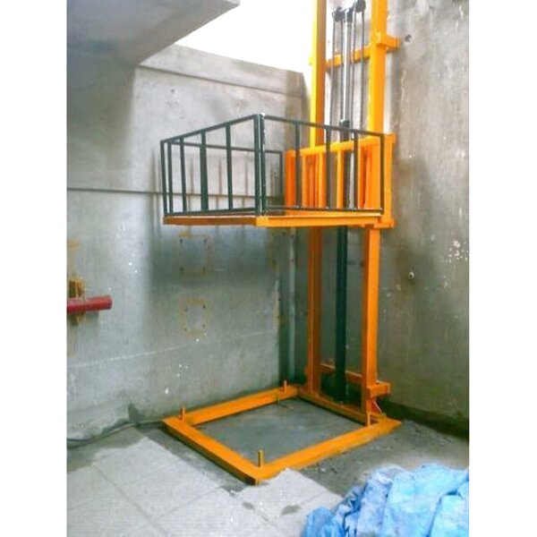 hydraulic lift for sale