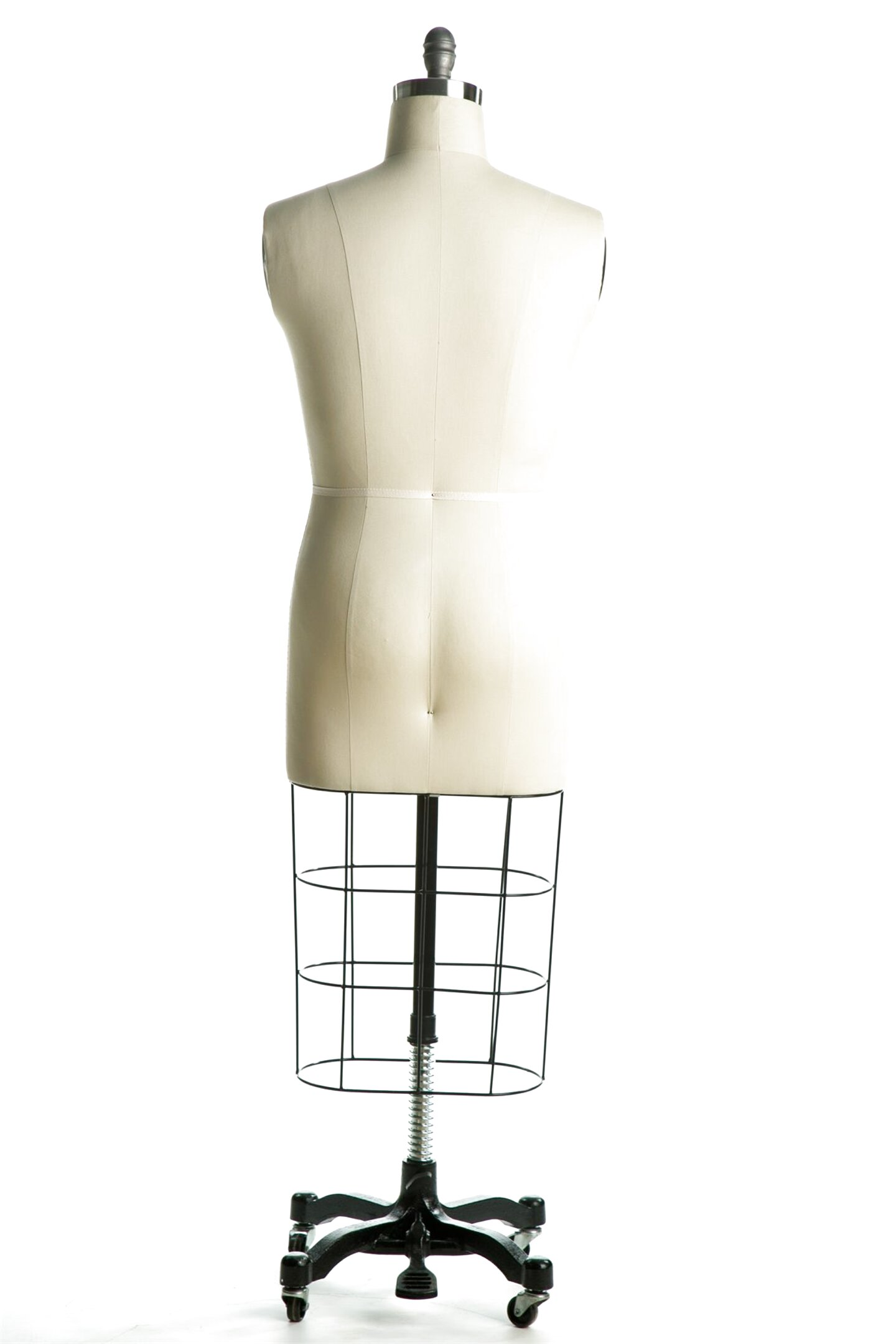 Male Dress Form Mannequin for sale | Only 2 left at -75%