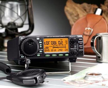 ic 703 radio for sale