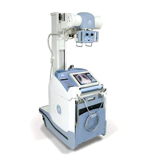 xray x ray portable for sale