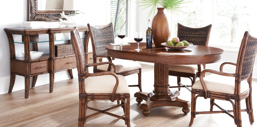 tommy bahama furniture for sale