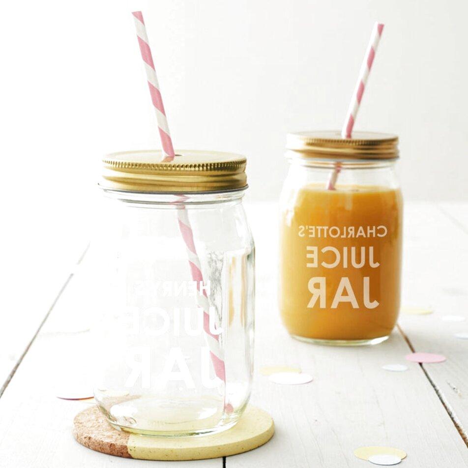 juice jar for sale