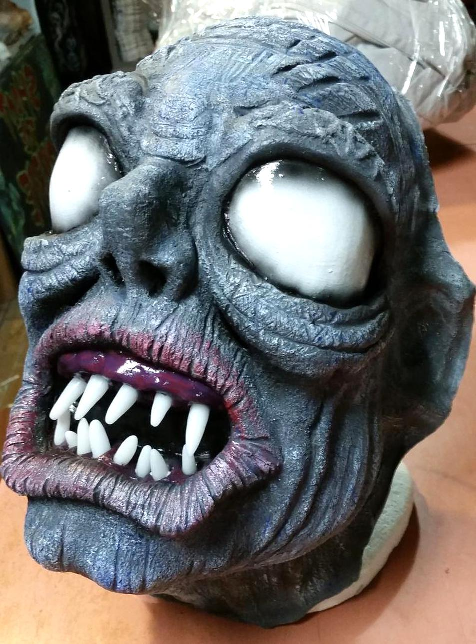 troll mask for sale