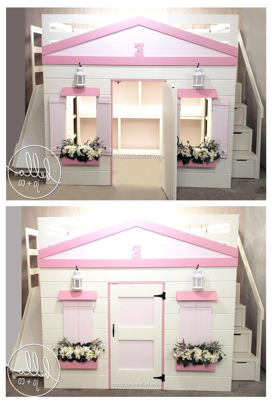 playhouse bed for sale