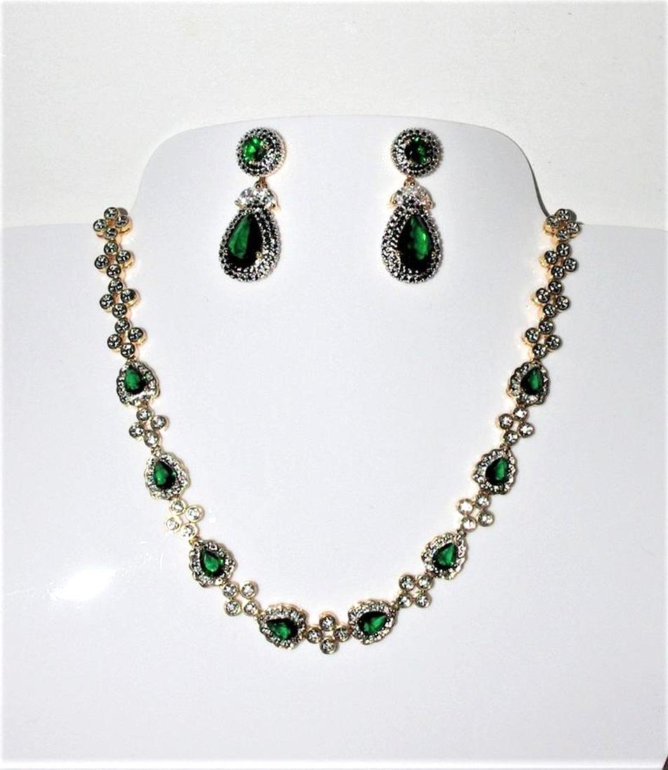Jacqueline Kennedy Jewelry For