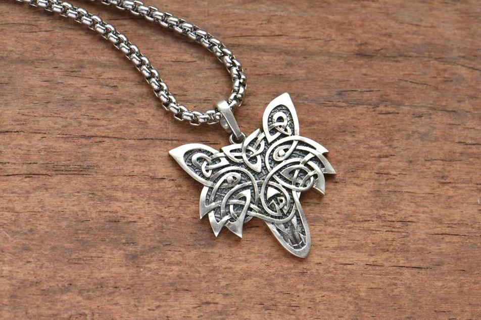 celtic jewelry for sale