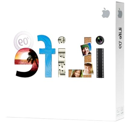 ilife 09 for sale