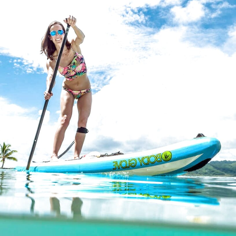 inflatable paddle board for sale
