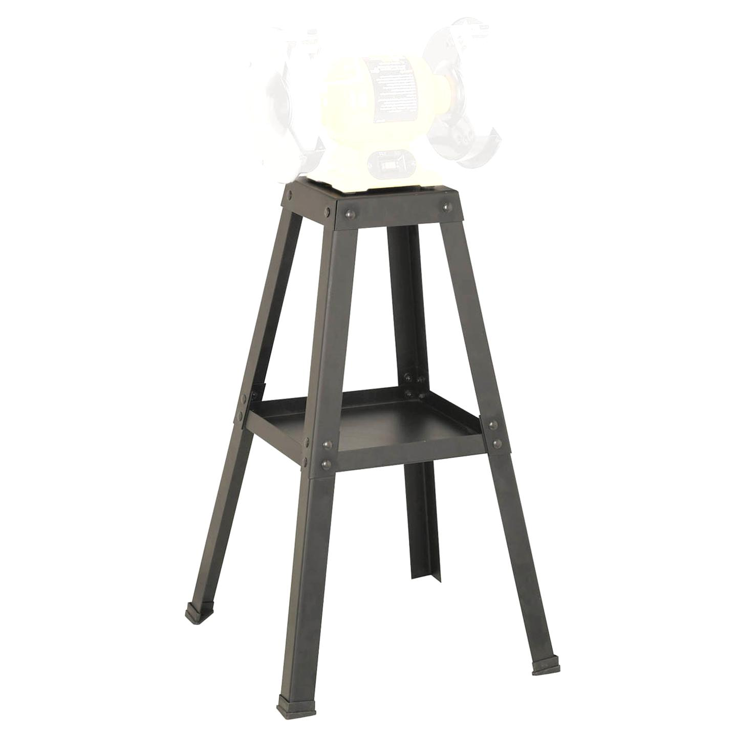 Surprising Bench Grinder Stand For Sale Only 3 Left At 60 Ocoug Best Dining Table And Chair Ideas Images Ocougorg
