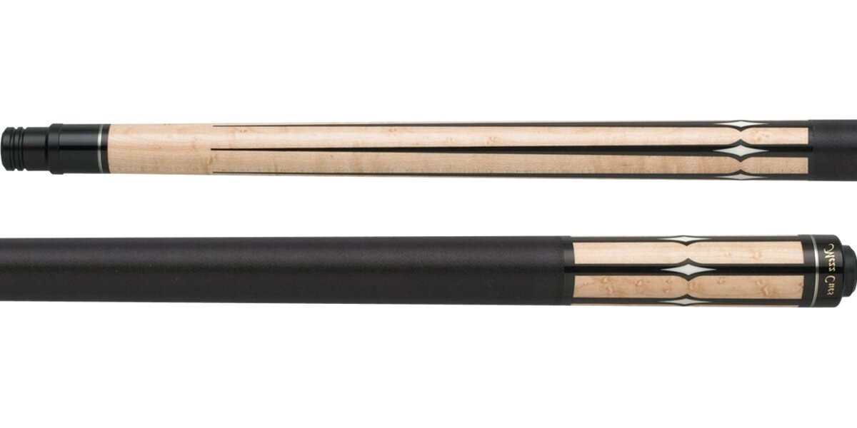 action pool cues for sale