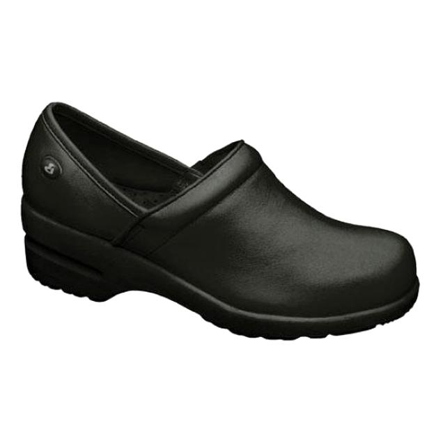 nursing shoes for sale