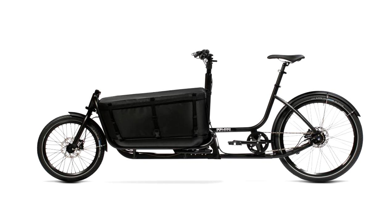 cargo bike for sale
