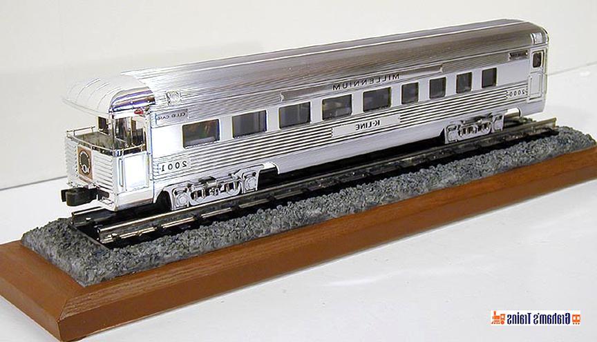k line aluminum for sale