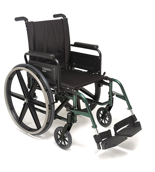 wheelchair sunrise medical for sale