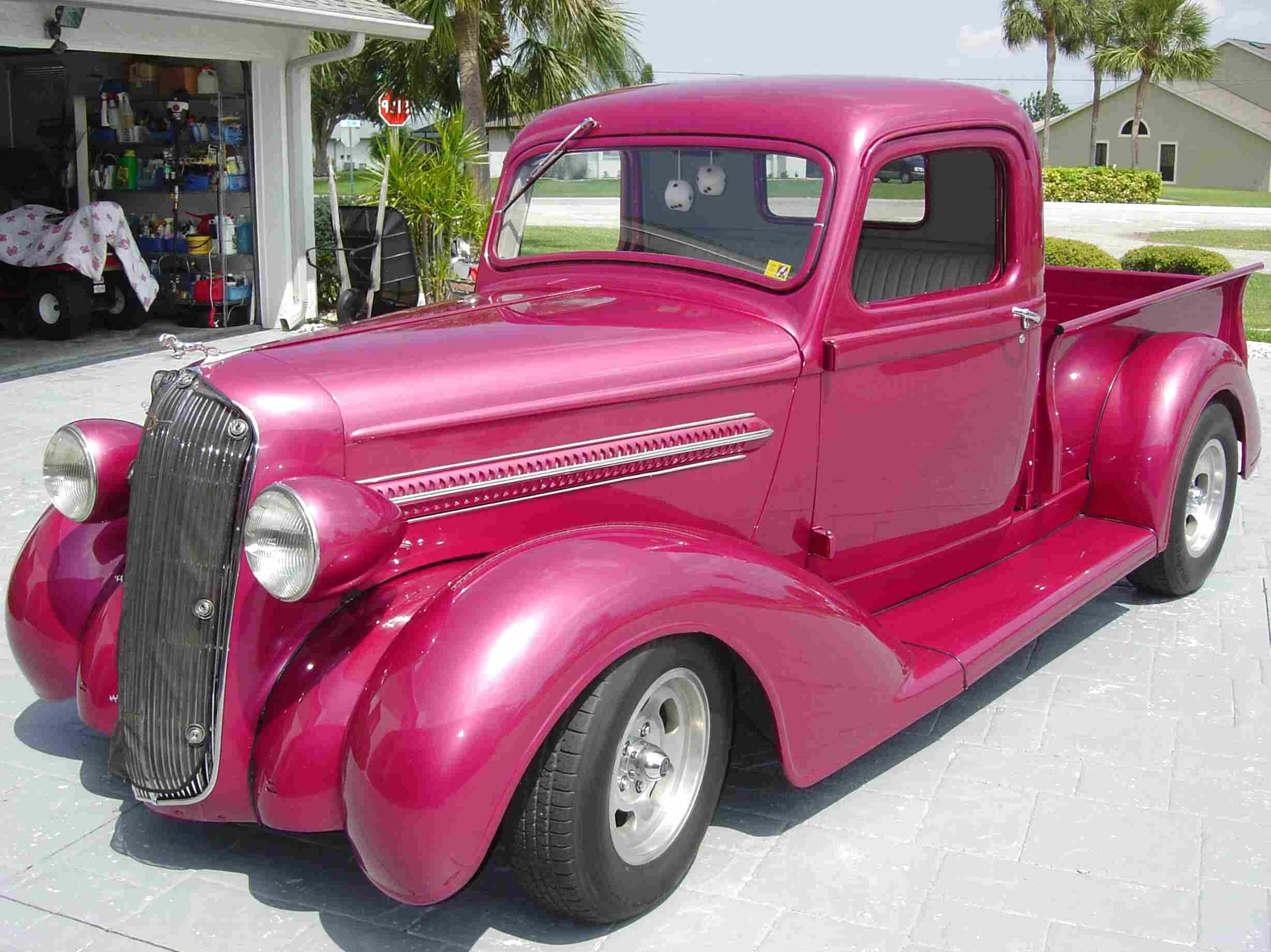 1937 Dodge Truck For Sale Only 3 Left At 60