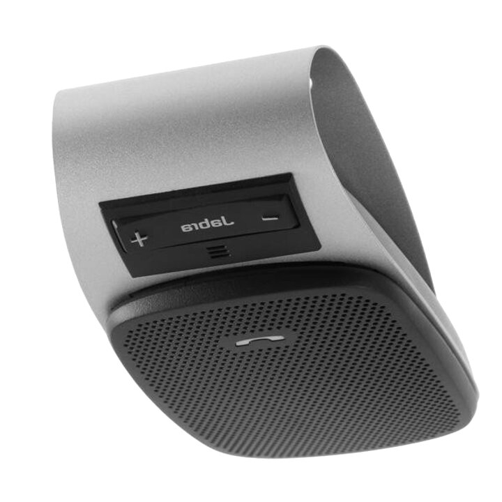 jabra bluetooth for sale