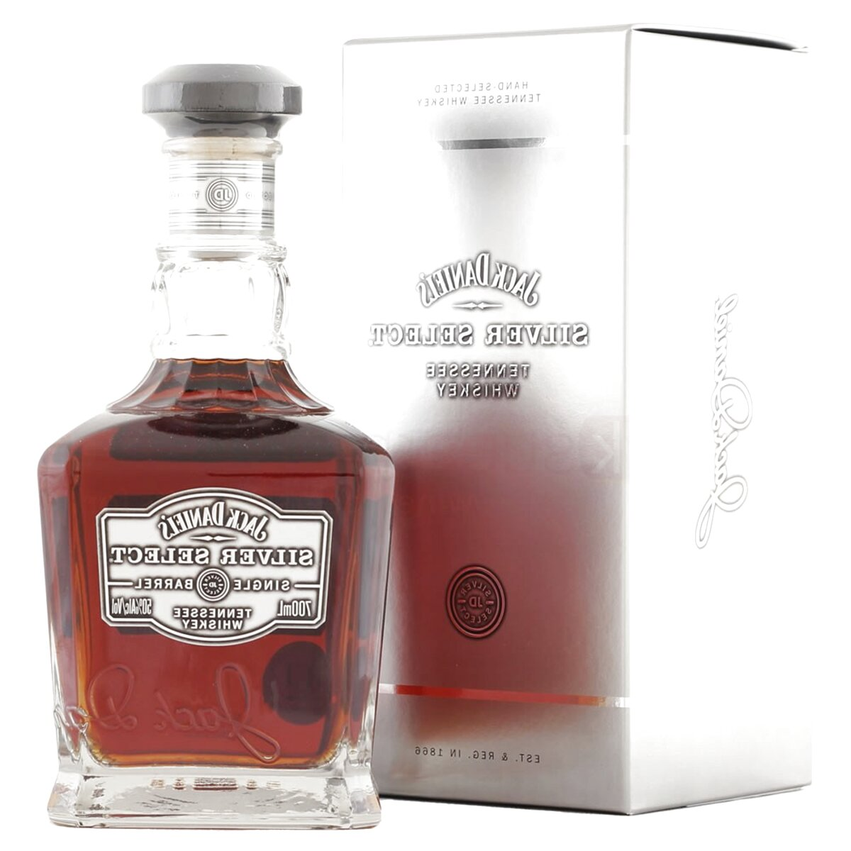 jack daniels select for sale