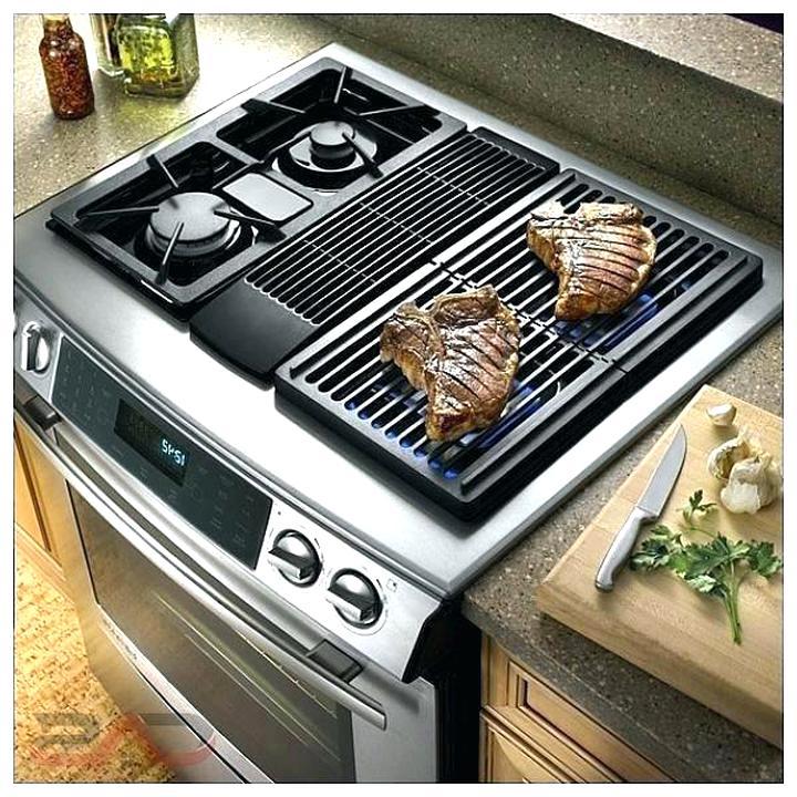 Major Appliances New Jenn