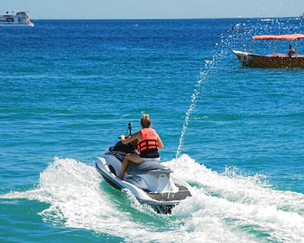 water jet ski for sale