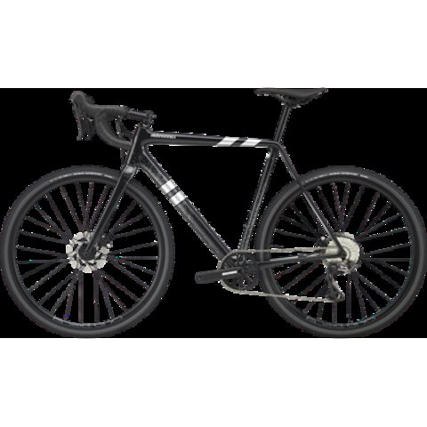 cannondale cyclocross for sale