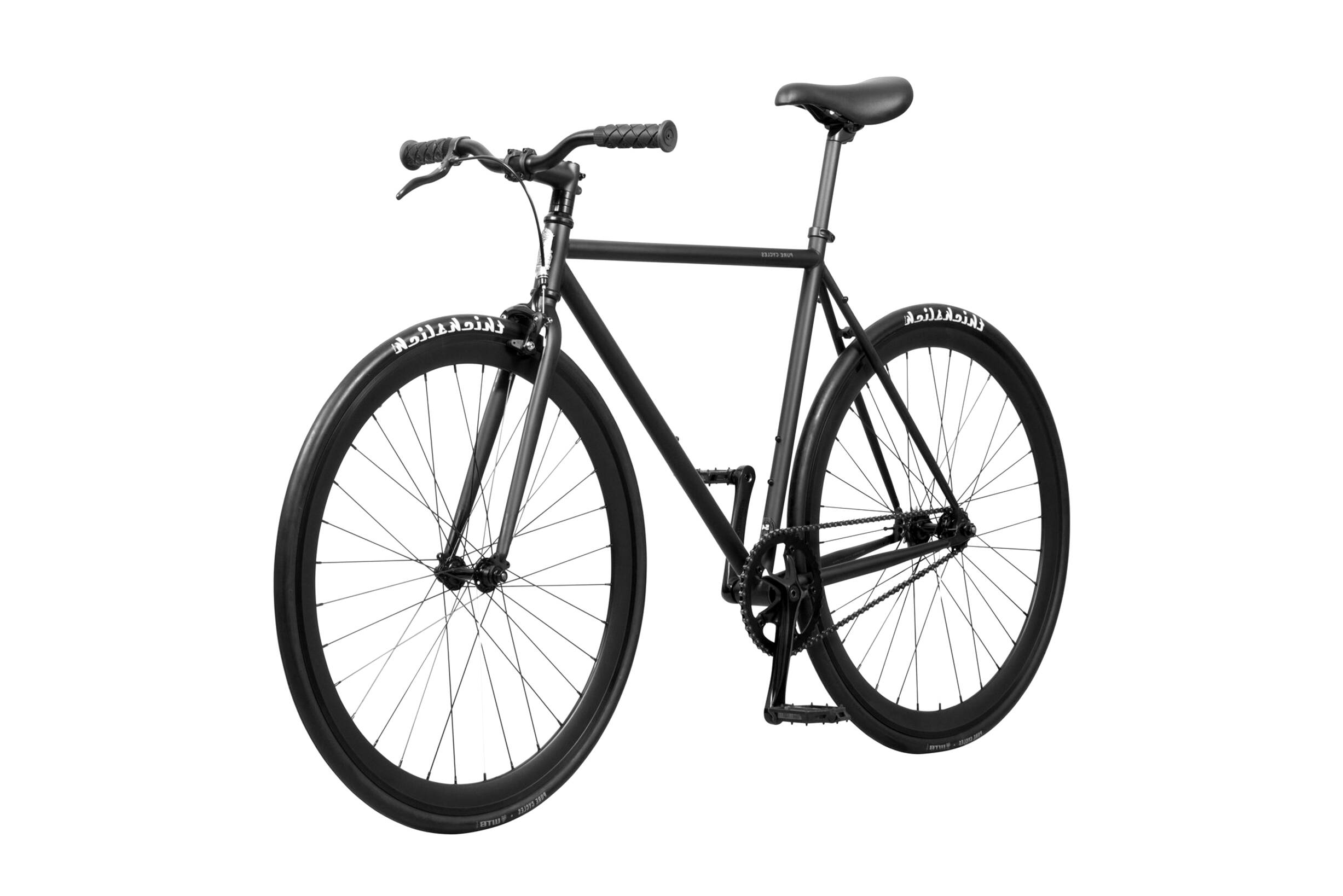 pure fix bike for sale