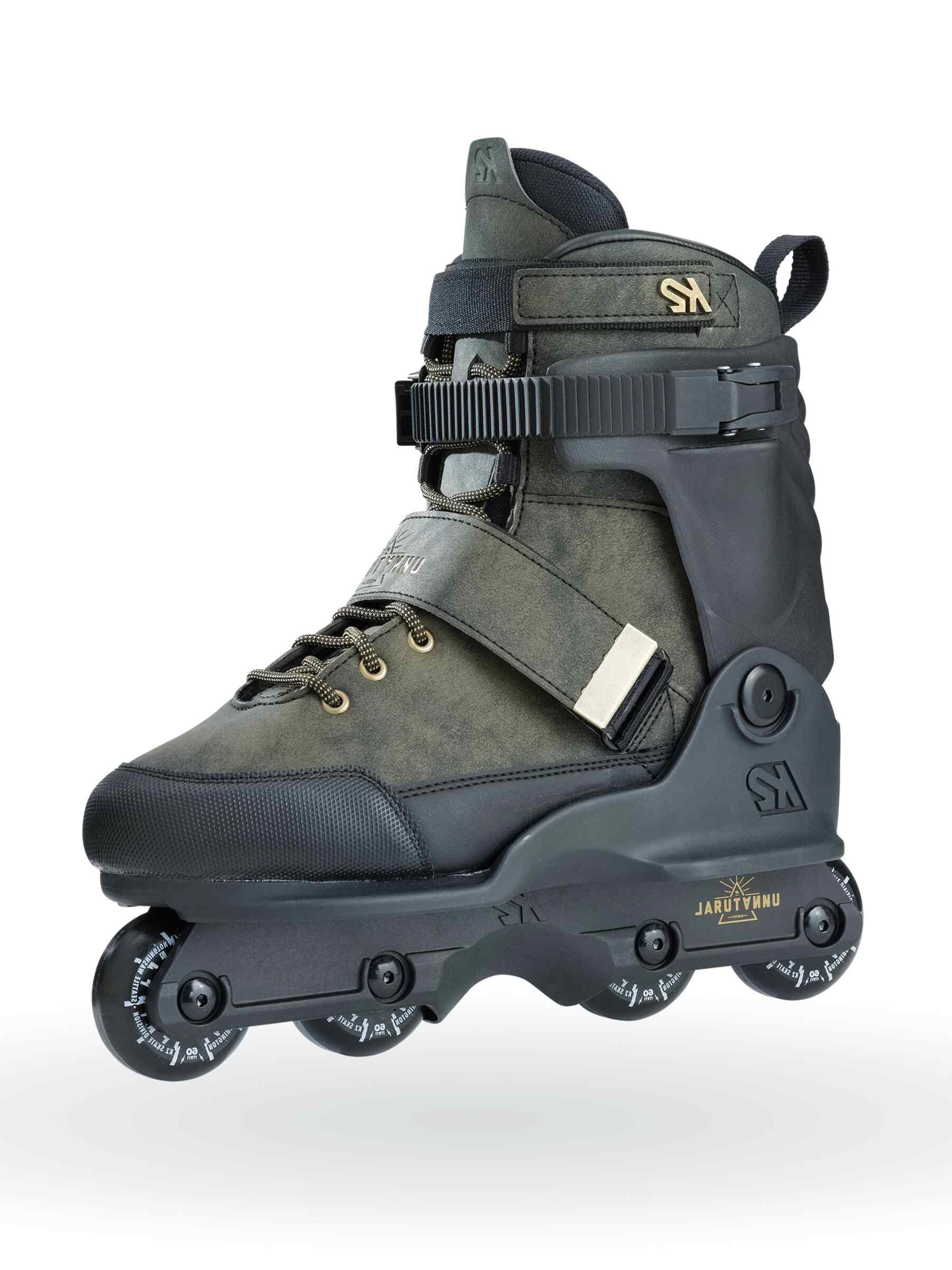 k2 skates for sale