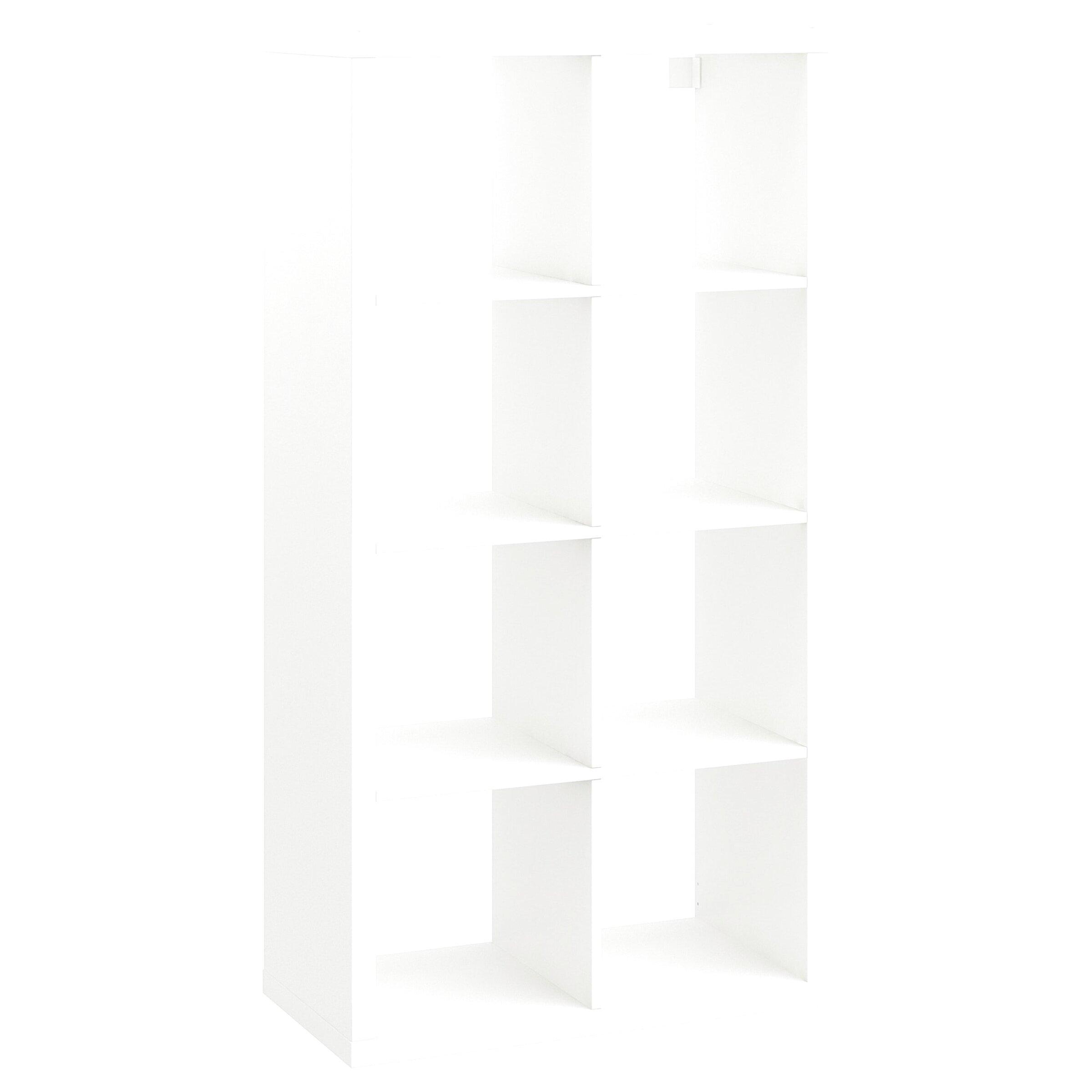kallax shelving unit for sale