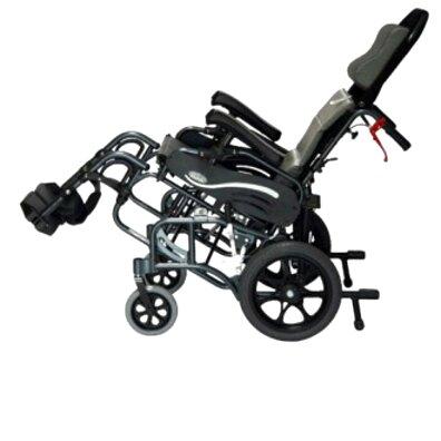 tilt wheelchair for sale