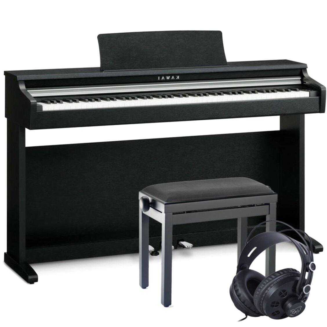 digital piano kawai for sale
