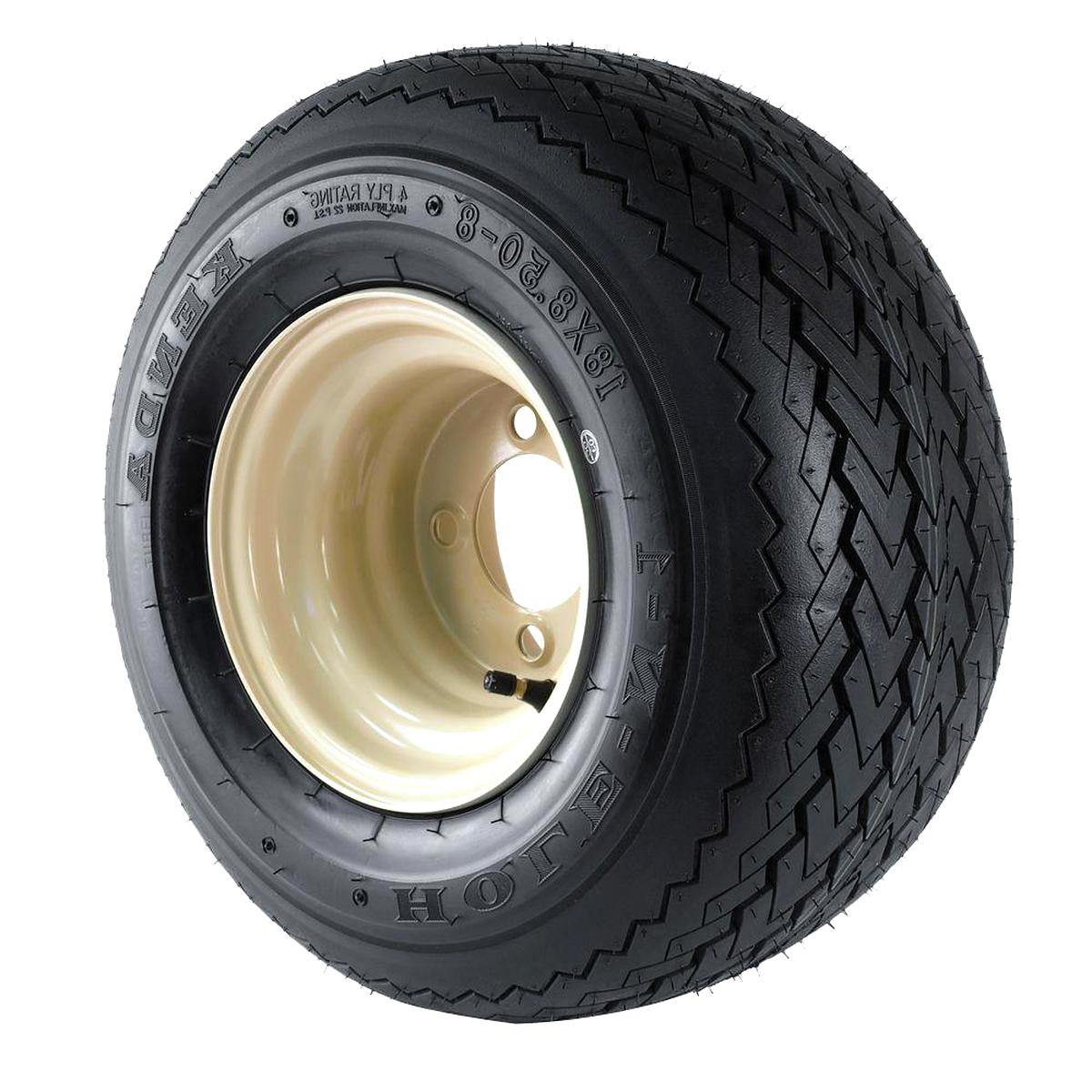golf cart tires for sale