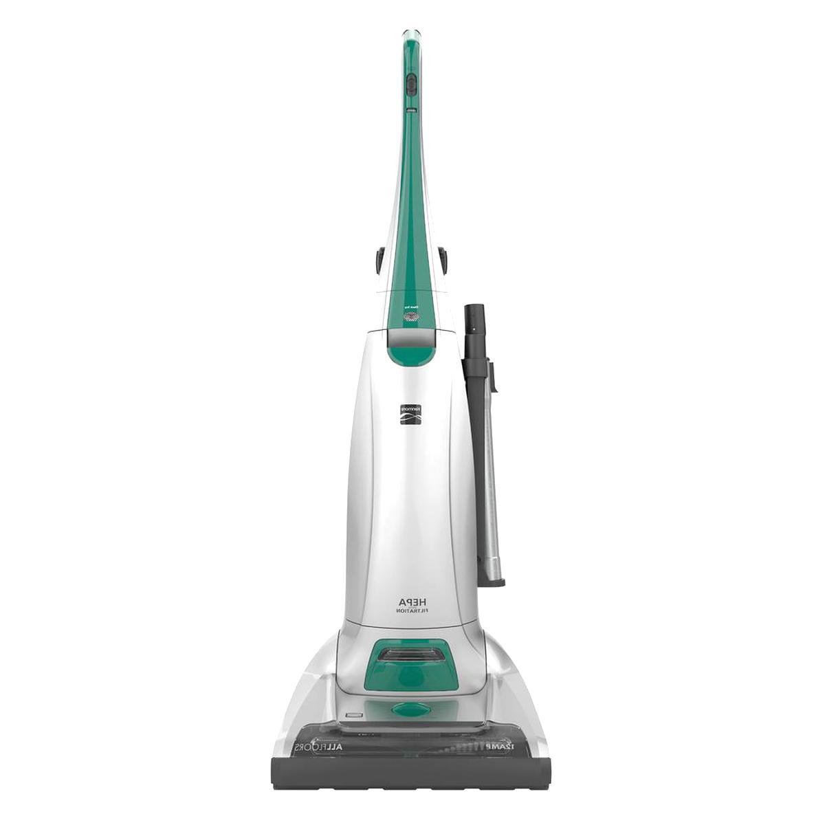 upright vacuum cleaner kenmore for sale