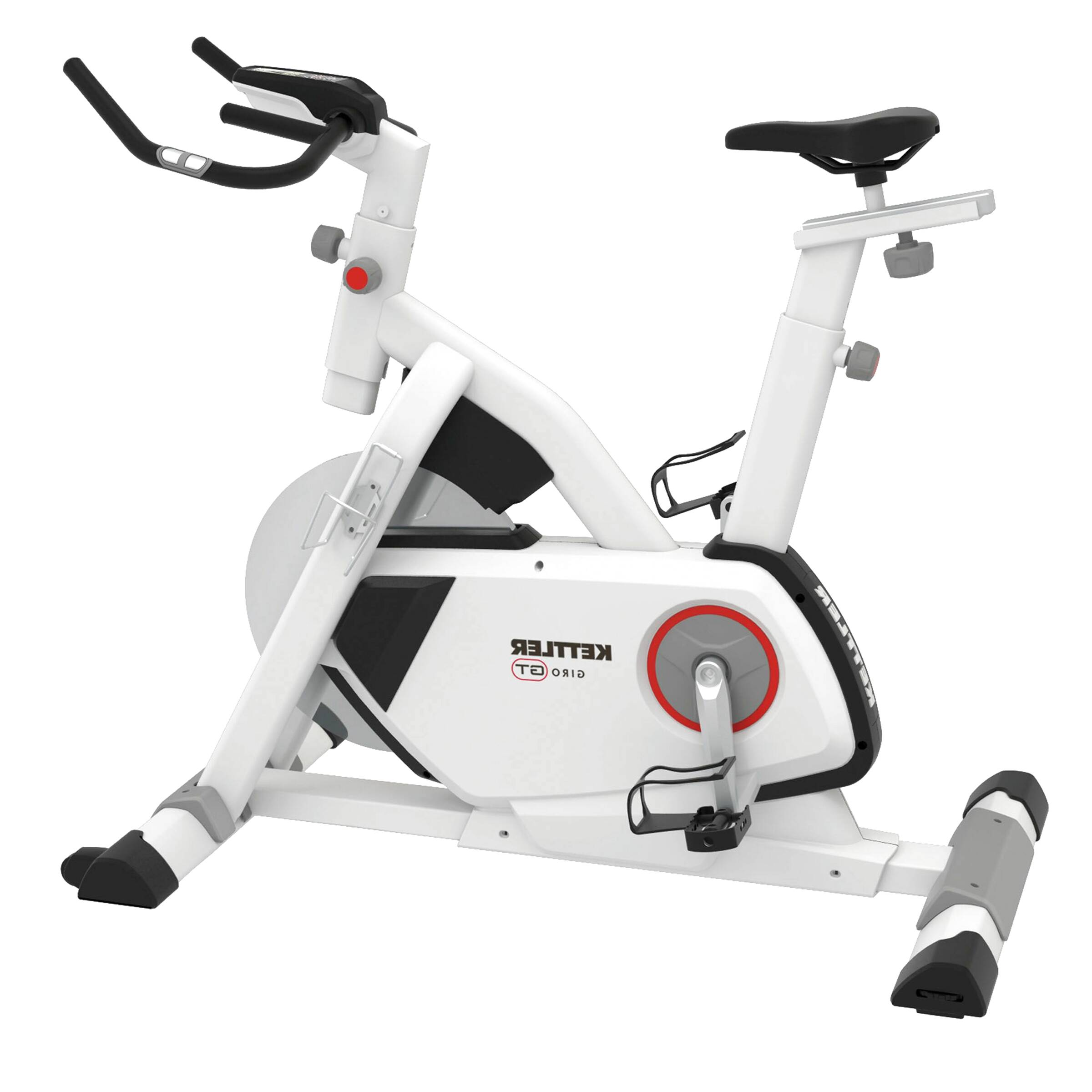 indoor exercise bike for sale
