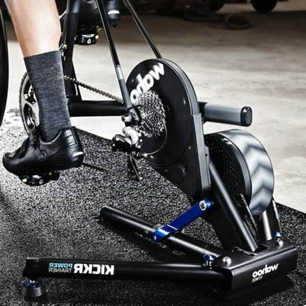 wahoo fitness for sale