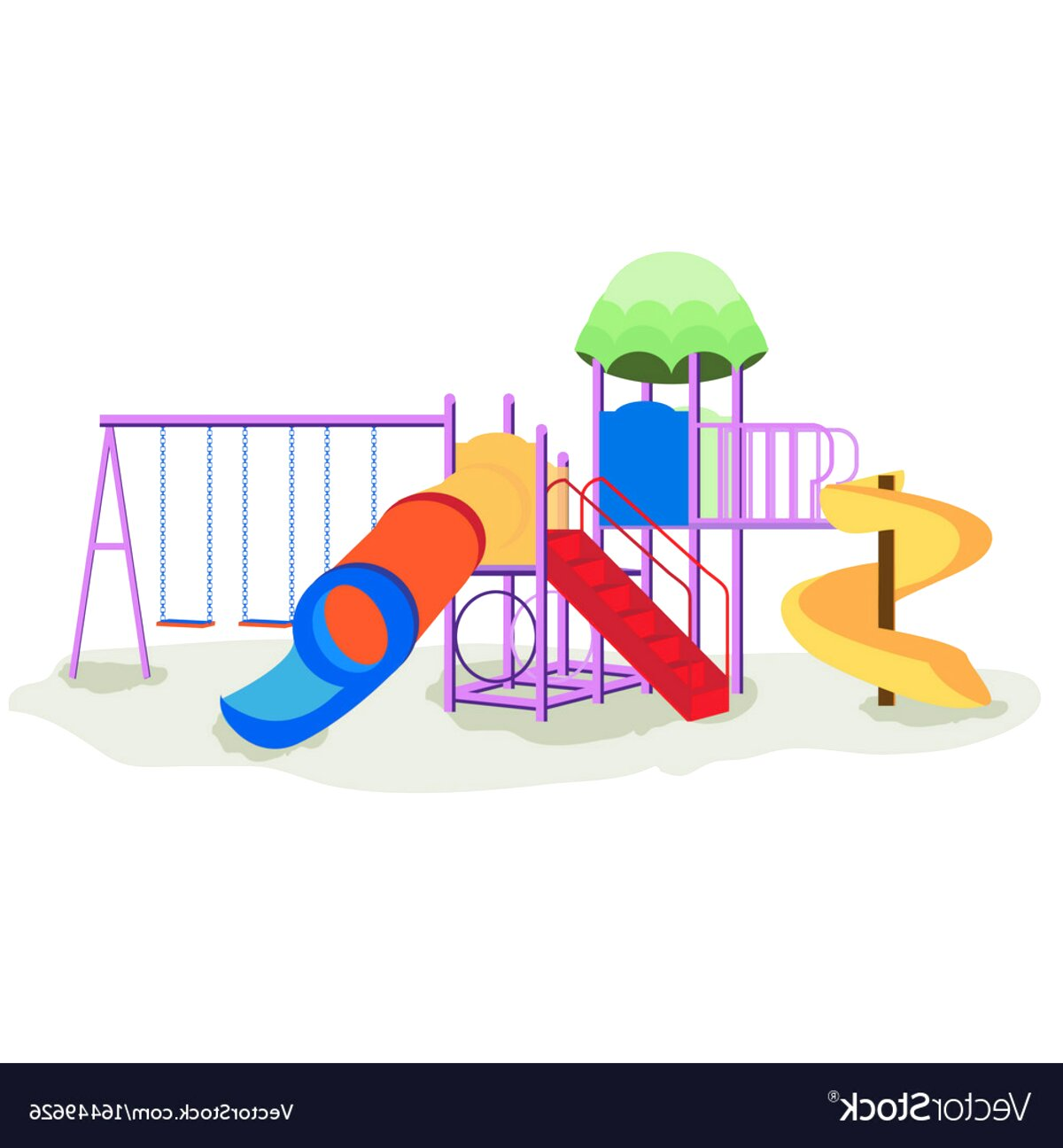 kids playground equipment for sale