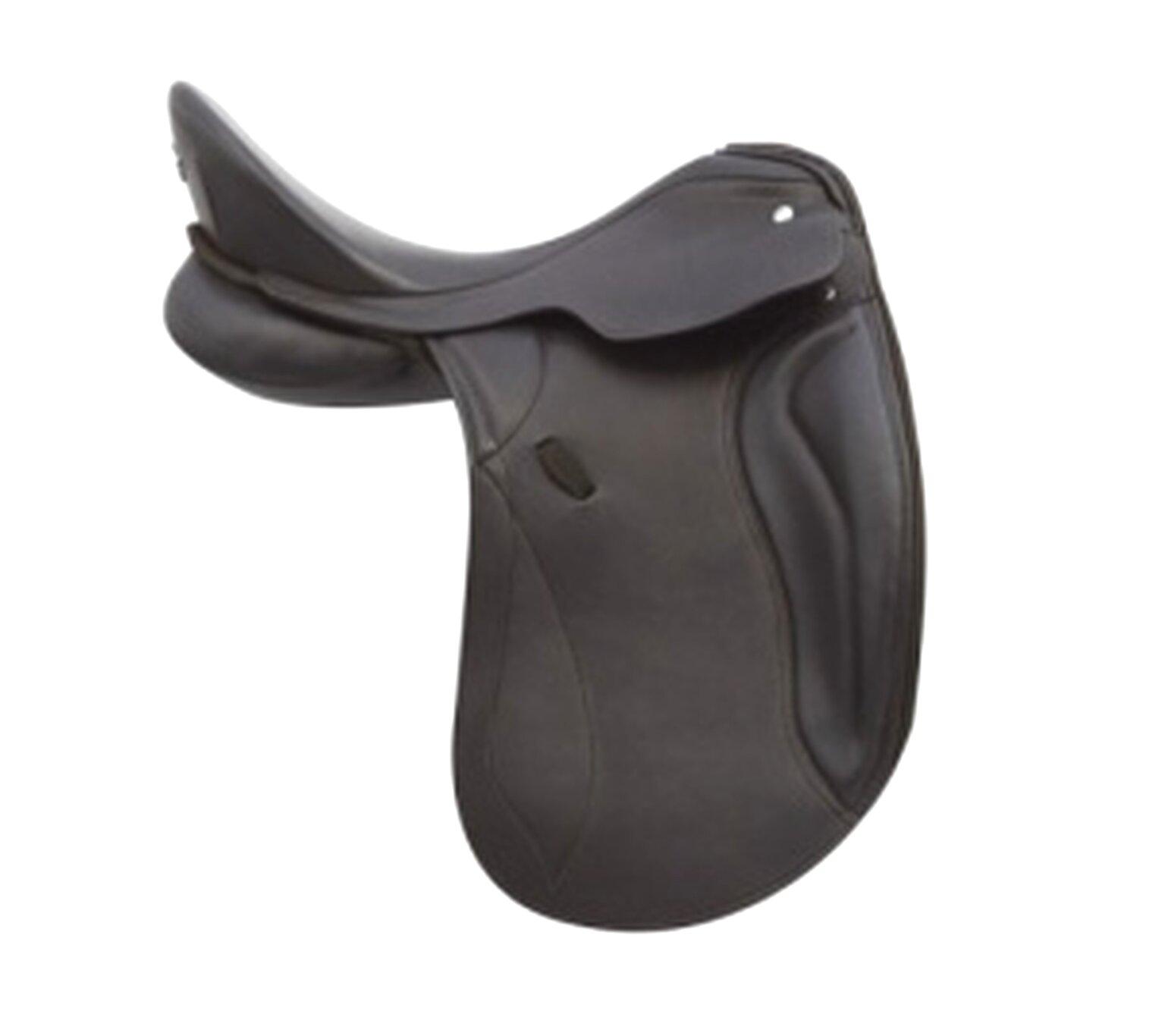 kieffer dressage saddle for sale